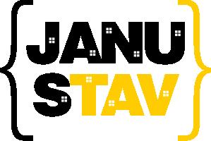 Janustav